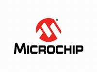 Microchip Software